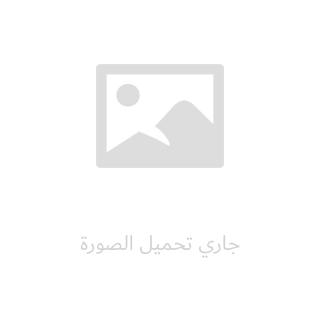 تعدي العقلانيين المعاصرين علي سنة خير المرسلين